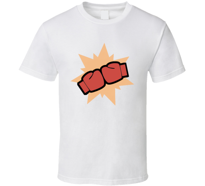 Tf2 Red Domination Nemesis Team Fortress 2 cool T Shirt