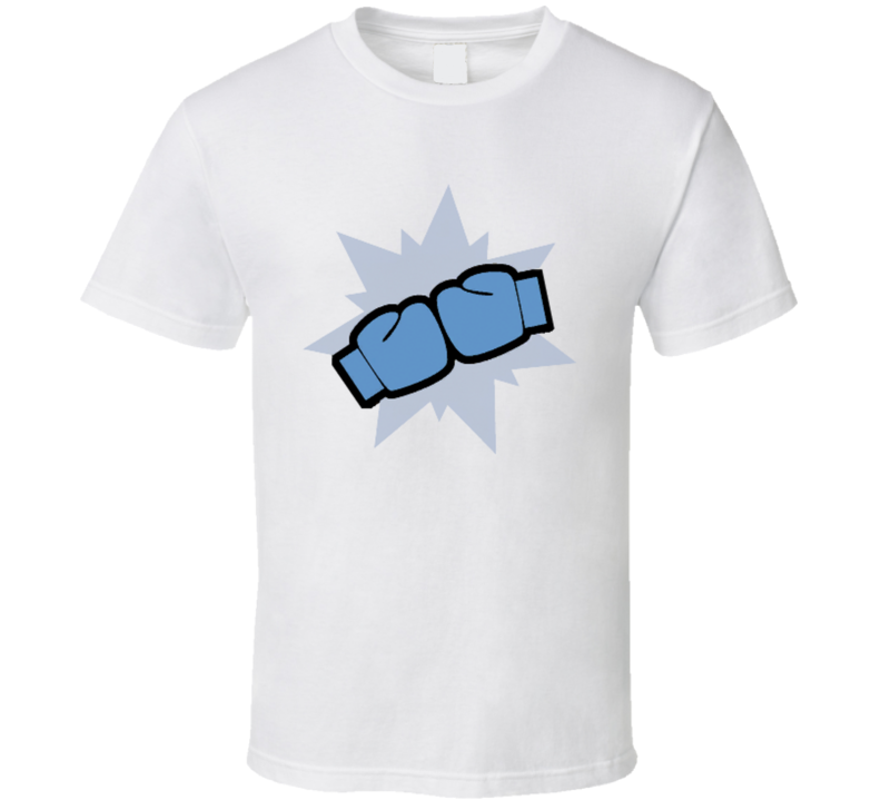 Tf2 Blu Blue Domination Nemesis Team Fortress 2 cool Video Game T Shirt