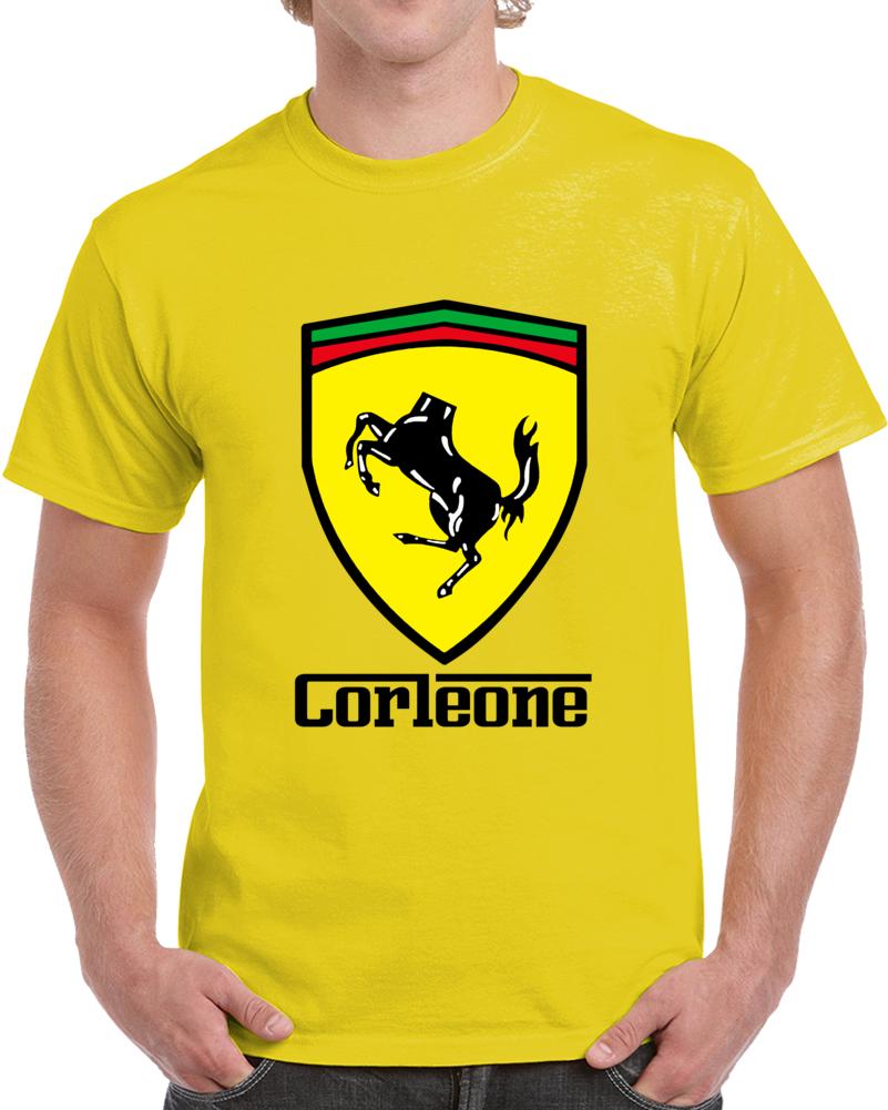 replica scuderia ferrari store shirts man official shirt short t sleeve r logo en online be