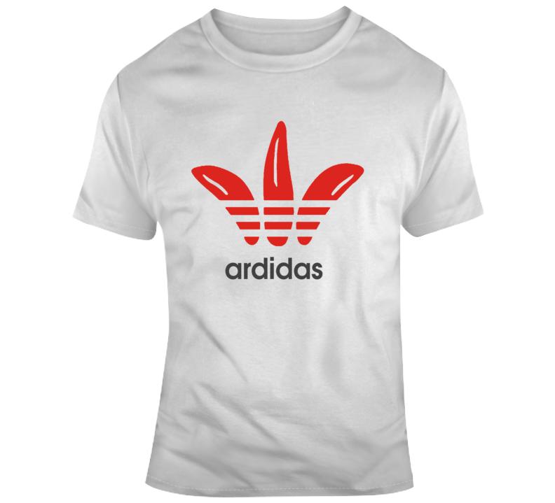 Ardidas T Shirt