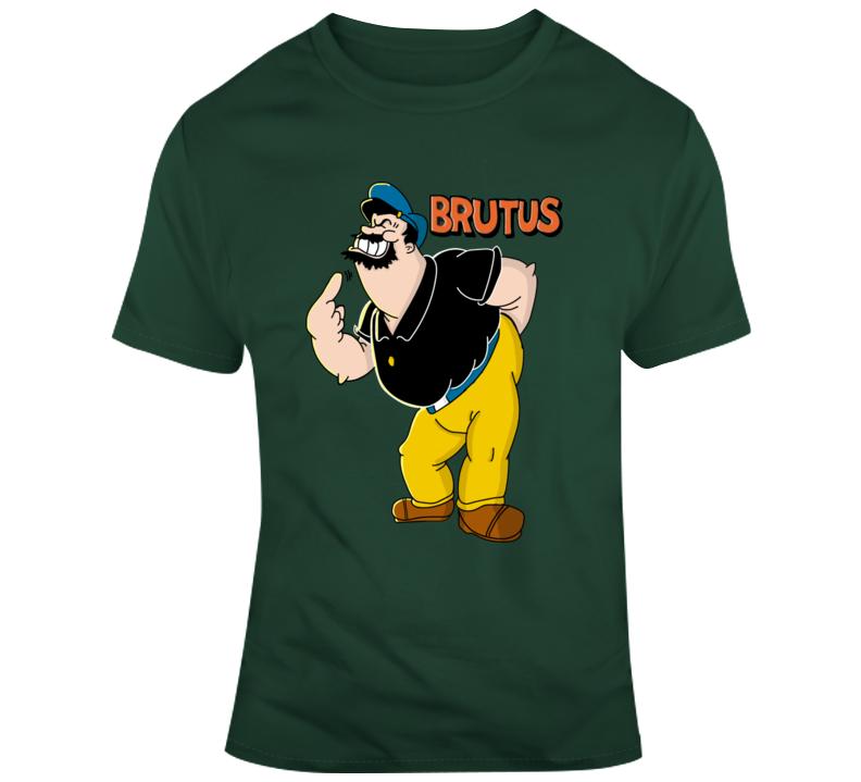 Brutus T Shirt