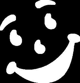 https://d1w8c6s6gmwlek.cloudfront.net/littlemisstshirt.com/overlays/32543.png img