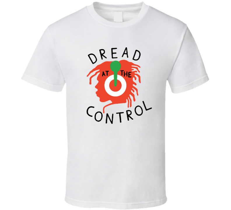 Mikey Dread Cool Reggae Retro Funky Baby One Piece T Shirt