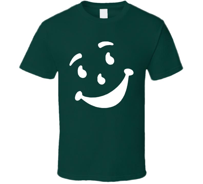 Kool-Aid T Shirt