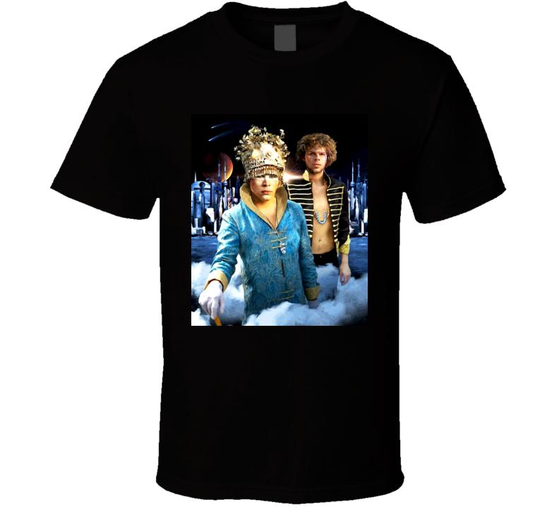 Empire Of The Sun Music Cool Australia Band T Shirt