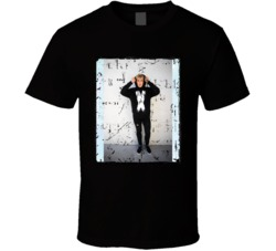 Jake Paul Splash Hoodie T-shirt