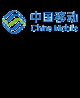 https://d1w8c6s6gmwlek.cloudfront.net/live-tees.com/overlays/364/310/36431009.png img
