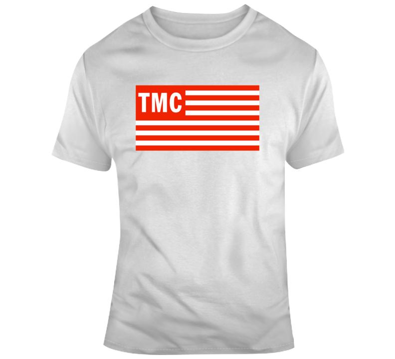 The Marathon Clothing T-shirt