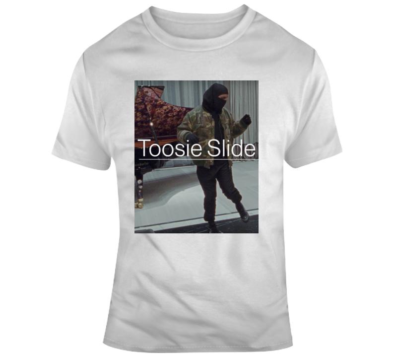 Toosie Slidet T Shirt
