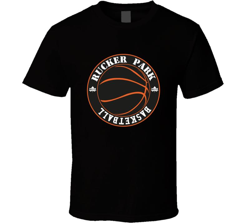 Untitled-1 T Shirt