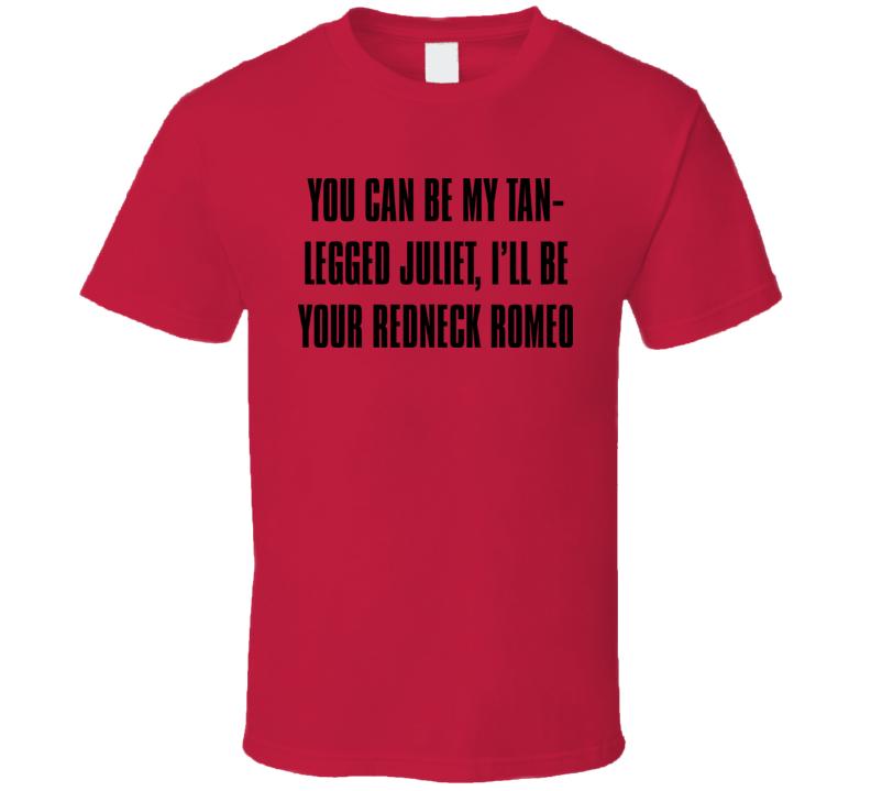 Jason Aldean Quote Music T Shirt