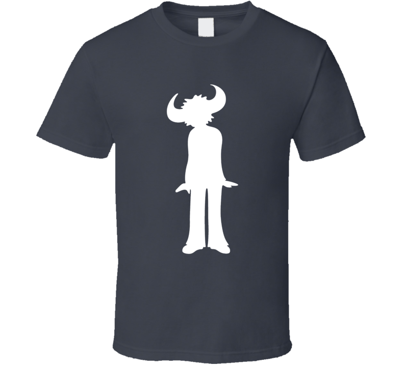 Jamiroquai British Funk Acid Jazz Buffalo Man Fan T Shirt