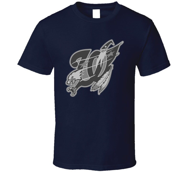 Washington Sport Teams Mashup Basketball Football Hockey Fan T Shirt