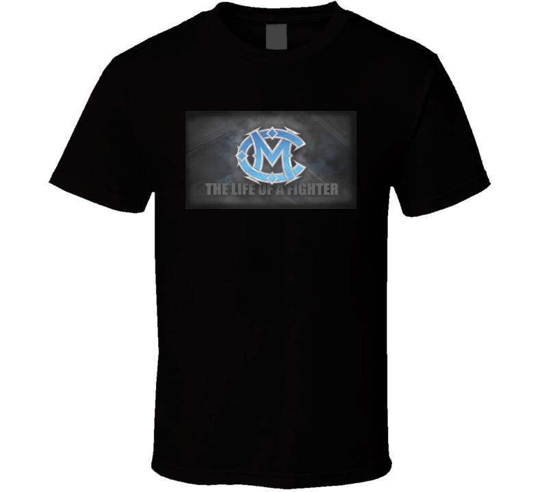 Mc T Shirt