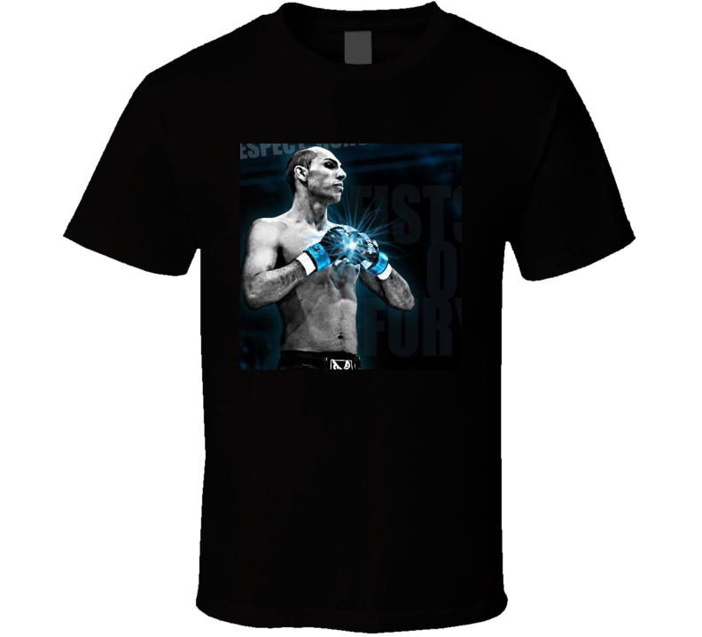 11207337 T Shirt
