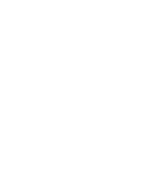 https://d1w8c6s6gmwlek.cloudfront.net/lovemytowntees.com/overlays/104/552/1045525.png img