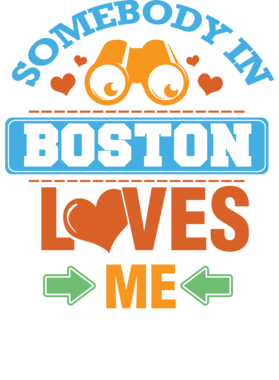 https://d1w8c6s6gmwlek.cloudfront.net/lovemytowntees.com/overlays/114/001/1140012.png img