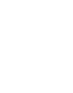 https://d1w8c6s6gmwlek.cloudfront.net/lovemytowntees.com/overlays/15599.png img