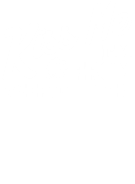 https://d1w8c6s6gmwlek.cloudfront.net/lovemytowntees.com/overlays/273/123/27312309.png img