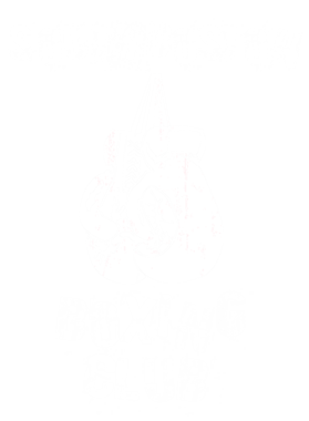 https://d1w8c6s6gmwlek.cloudfront.net/lovemytowntees.com/overlays/904/271/9042711.png img