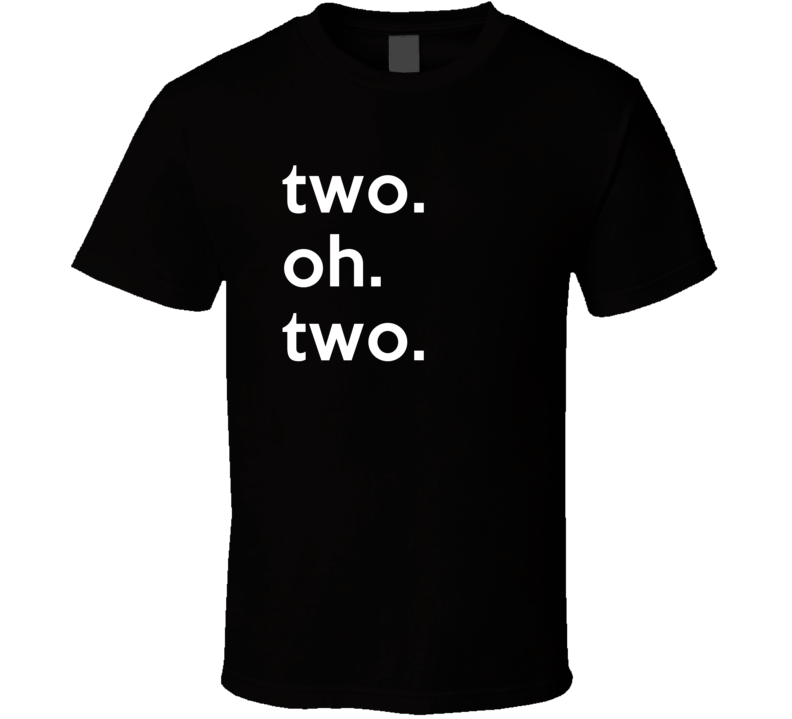 Washington DC 202 Tending Area Code Pride T Shirt