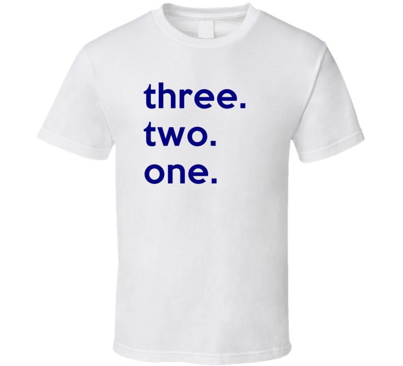 Florida 321 Fun Cool Area Code Pride T Shirt