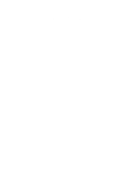 https://d1w8c6s6gmwlek.cloudfront.net/madbrotees.com/overlays/177/900/17790050.png img
