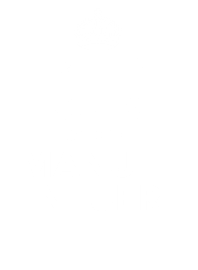 https://d1w8c6s6gmwlek.cloudfront.net/madbrotees.com/overlays/177/901/17790105.png img