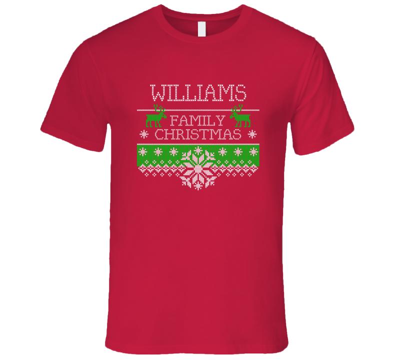 family christmas shirts family christmas shirt ideas matching family holiday shirts matching family christmas shirts