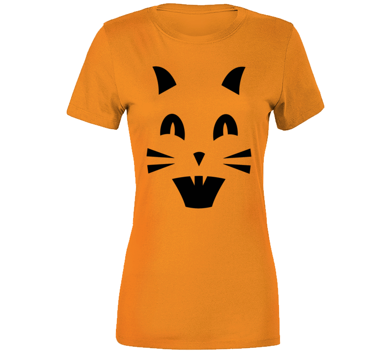 Halloween T Shirt, Womens Halloween Shirt, Tee Shirt, T Shirt, Halloween, Women's Shirt