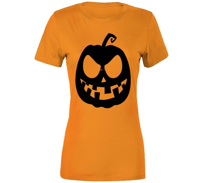 Halloween T Shirt, Women's Halloween Shit, Halloween Shirt, Tee Shirt, T Shirt, Women's Shirt, Halloween