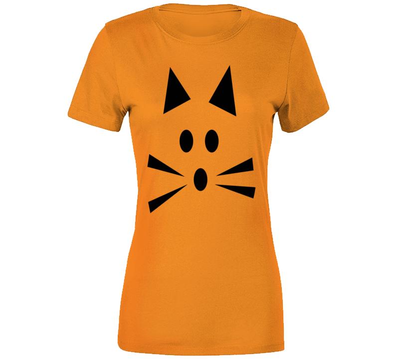 Halloween T Shirt, Women's Halloween Shirt, Halloween Shirt, Tee Shirt, Women's Shirt, Halloween