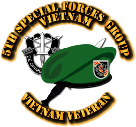 https://d1w8c6s6gmwlek.cloudfront.net/militaryinsigniaproducts.com/overlays/102/103/1021038.png img