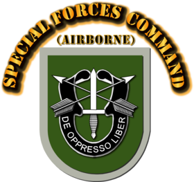 https://d1w8c6s6gmwlek.cloudfront.net/militaryinsigniaproducts.com/overlays/102/104/1021041.png img