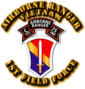 https://d1w8c6s6gmwlek.cloudfront.net/militaryinsigniaproducts.com/overlays/102/104/1021044.png img
