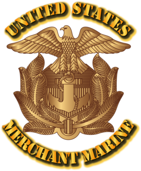 https://d1w8c6s6gmwlek.cloudfront.net/militaryinsigniaproducts.com/overlays/116/993/11699314.png img
