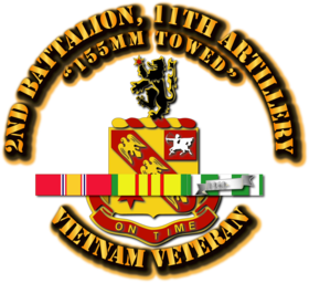 https://d1w8c6s6gmwlek.cloudfront.net/militaryinsigniaproducts.com/overlays/126/783/12678390.png img