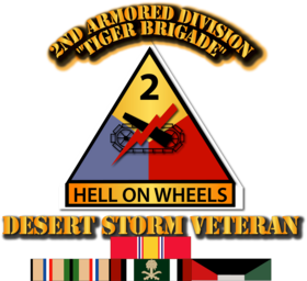 https://d1w8c6s6gmwlek.cloudfront.net/militaryinsigniaproducts.com/overlays/152/638/15263838.png img