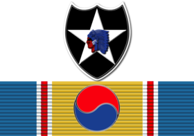https://d1w8c6s6gmwlek.cloudfront.net/militaryinsigniaproducts.com/overlays/190/725/19072556.png img