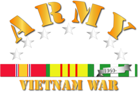 https://d1w8c6s6gmwlek.cloudfront.net/militaryinsigniaproducts.com/overlays/206/152/20615235.png img
