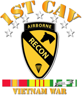 https://d1w8c6s6gmwlek.cloudfront.net/militaryinsigniaproducts.com/overlays/206/484/20648474.png img