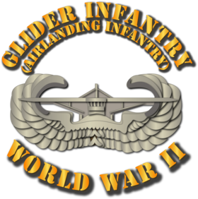 https://d1w8c6s6gmwlek.cloudfront.net/militaryinsigniaproducts.com/overlays/224/331/22433110.png img