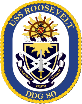 https://d1w8c6s6gmwlek.cloudfront.net/militaryinsigniaproducts.com/overlays/227/597/22759723.png img
