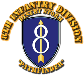 https://d1w8c6s6gmwlek.cloudfront.net/militaryinsigniaproducts.com/overlays/228/743/22874330.png img