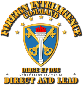 https://d1w8c6s6gmwlek.cloudfront.net/militaryinsigniaproducts.com/overlays/247/664/24766436.png img
