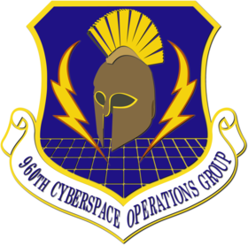 https://d1w8c6s6gmwlek.cloudfront.net/militaryinsigniaproducts.com/overlays/249/378/24937849.png img