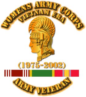 https://d1w8c6s6gmwlek.cloudfront.net/militaryinsigniaproducts.com/overlays/250/029/25002907.png img