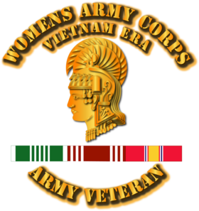 https://d1w8c6s6gmwlek.cloudfront.net/militaryinsigniaproducts.com/overlays/250/259/25025932.png img