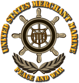 https://d1w8c6s6gmwlek.cloudfront.net/militaryinsigniaproducts.com/overlays/250/879/25087987.png img