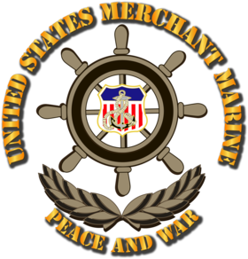 https://d1w8c6s6gmwlek.cloudfront.net/militaryinsigniaproducts.com/overlays/250/879/25087989.png img